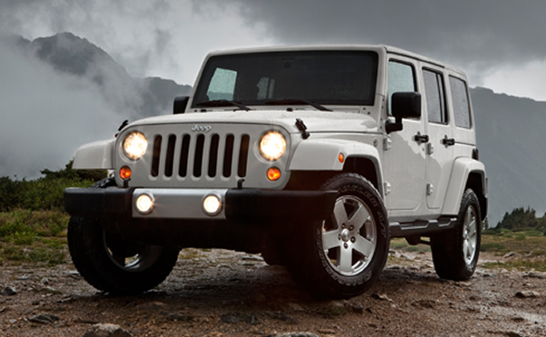 2013 Jeep Wrangler Unlimited1